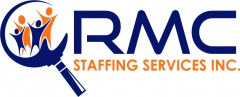 RMC Staffing Services