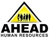 Ahead Human Resoures
