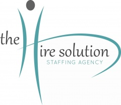 The Hire Solution
